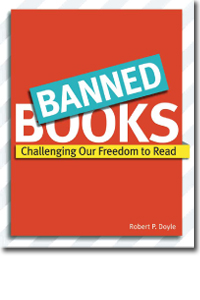 Banned Books guide