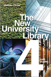 University case studies