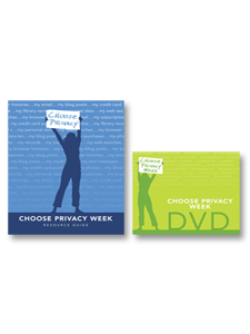 Image for CPW Resource Guide & DVD Set
