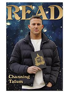 Image for Channing Tatum