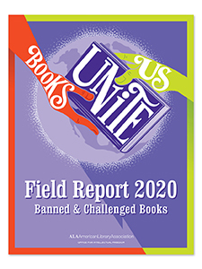 Image for Field Report 2020 50-pack