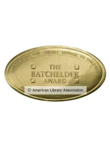 Image for Batchelder Gold Seal