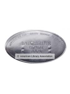 Image for Batchelder Silver Seal