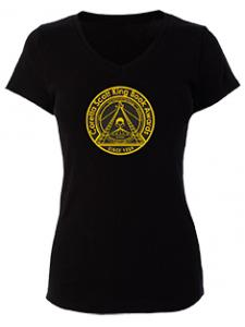 Image for CSK Book Award Women's T-shirt