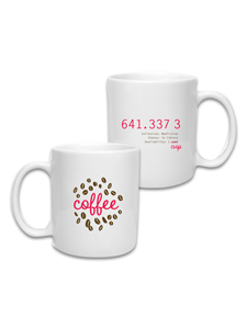 Image for Coffee Mug