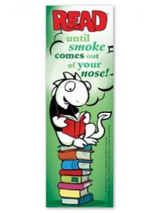 Image for Dragonbreath Bookmark