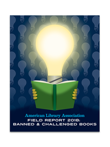 Image for Field Report 2018 Download