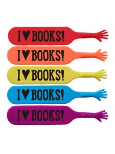 Handy Bookmarks