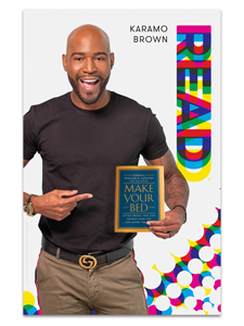 Image for Karamo Brown Poster