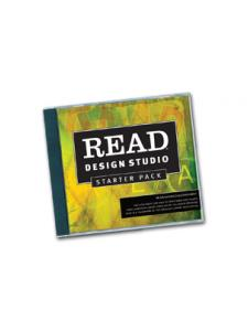 Image for READ® Design Studio Starter Pack