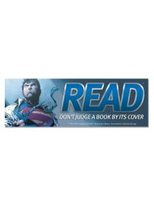 Image for Superman Bookmark