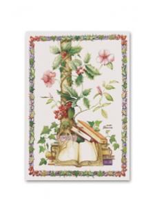 Image for Botanical Notecards