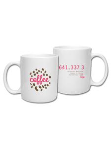 Image for Coffee Mug