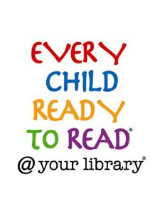 Image for Every Child Ready to Read® Playing Around with Words (Provo) DVD