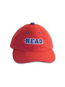 Image for READ Cap Kid