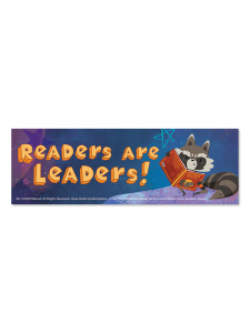 Image for Rocket Bookmark