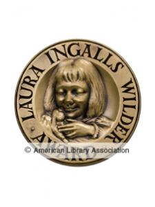 Image for Wilder Award Seal