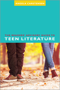 Image for The Readers' Advisory Guide to Teen Literature