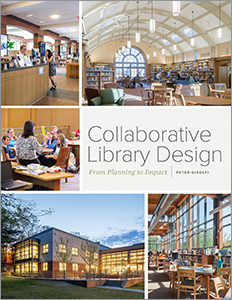 Image for Collaborative Library Design: From Planning to Impact
