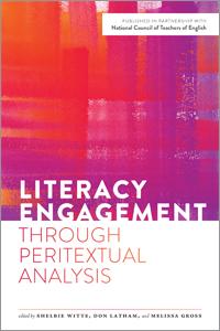 Image for Literacy Engagement through Peritextual Analysis