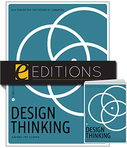 Image for Design Thinking—print/e-book Bundle