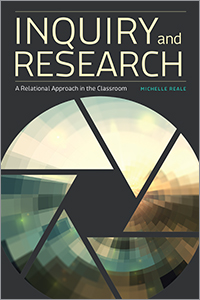 Image for Inquiry and Research: A Relational Approach in the Classroom