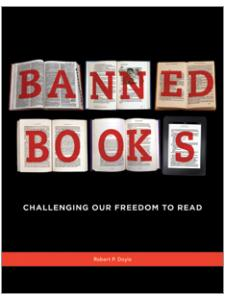 Image for Banned Books: Challenging Our Freedom to Read, 2014 Edition