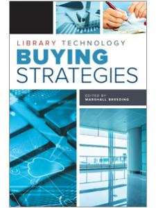 Image for Library Technology Buying Strategies