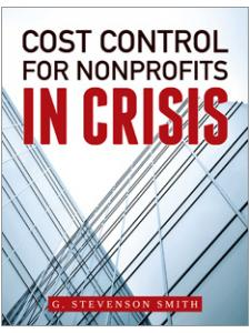 Image for Cost Control for Nonprofits in Crisis