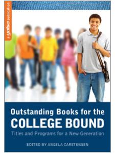 Image for Outstanding Books for the College Bound: Titles and Programs for a New Generation