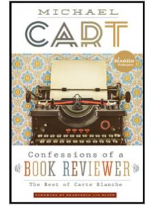 Image for Confessions of a Book Reviewer: The Best of Carte Blanche
