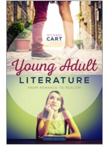 Image for Young Adult Literature: From Romance to Realism, Third Edition