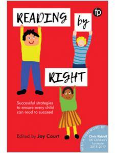 Image for Reading by Right: Successful Strategies to Ensure Every Child Can Read to Succeed