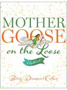 Image for Mother Goose on the Loose, Updated!