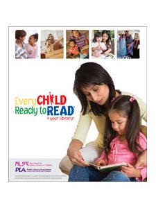 Image for Every Child Ready to Read, Second Edition Kit