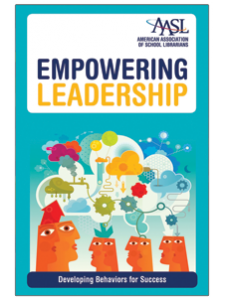 Image for Empowering Leadership: Developing Behaviors for Success