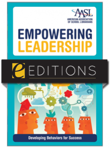 Image for Empowering Leadership: Developing Behaviors for Success--eEditions e-book