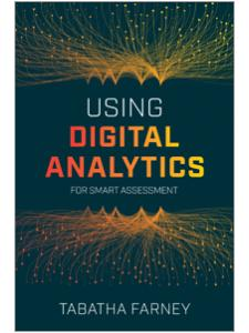 Image for Using Digital Analytics for Smart Assessment