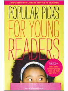 Image for Popular Picks for Young Readers