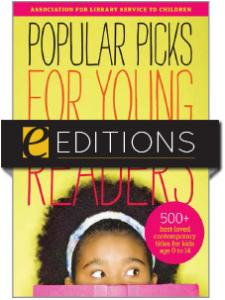 Image for Popular Picks for Young Readers—eEditions e-book