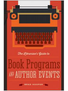 Image for The Librarian's Guide to Book Programs and Author Events