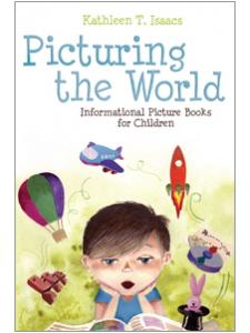 Image for Picturing the World: Informational Picture Books for Children