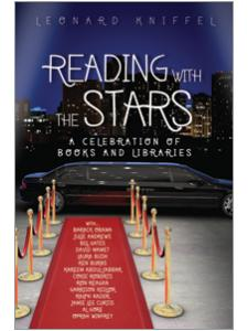 Image for Reading with the Stars: A Celebration of Books and Libraries