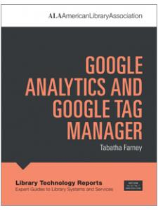 Image for Google Analytics and Google Tag Manager