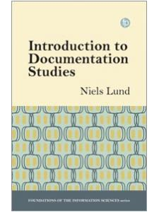 Image for Introduction to Documentation Studies