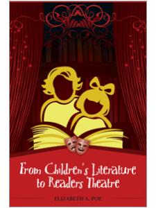 Image for From Children's Literature to Readers Theatre