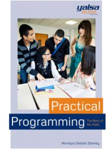 Image for Practical Programming: The Best of YA-YAAC