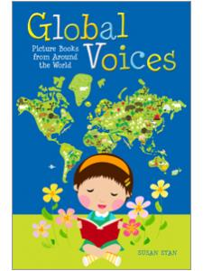 Image for Global Voices: Picture Books from Around the World