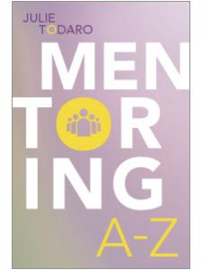 Image for Mentoring A-Z