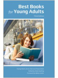 Image for Best Books for Young Adults, Third Edition